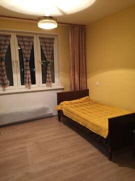 Сдается 3-я квартира в г.Мытищи на ул.Терешковой д.21корпус2 - Фото 2