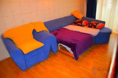1 комнатная квартира , ул. Красногвардейский б-р 15а - Фото 5