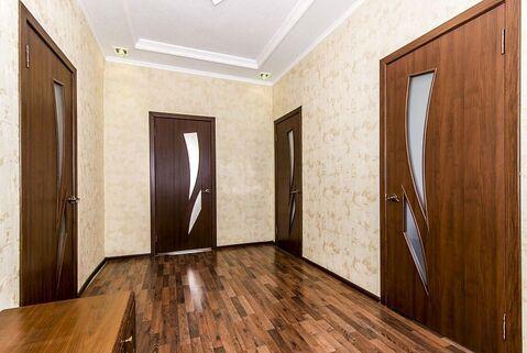Продажа дома, Яблоновский, Тахтамукайский район, Ул. Чуц - Фото 3