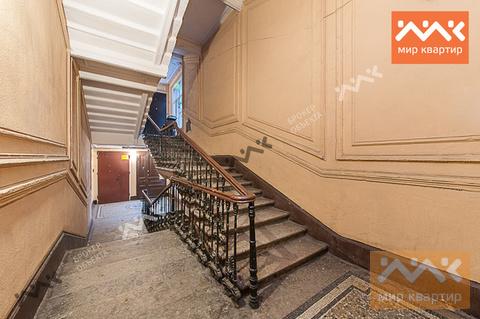 Тихая квартира в историческом месте - Фото 4