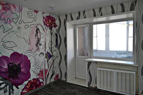 Продаю четырех комнатную квартиру по ул.Космонавтов - Фото 3