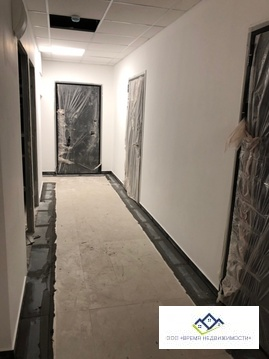 Продам 2-тную квартиру Комсомольский пр 80,23эт, 74 кв.м.Цена 3530 т.р - Фото 5