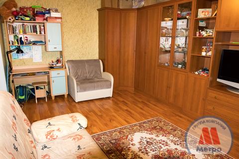 Квартира, ш. Тутаевское, д.105 - Фото 4