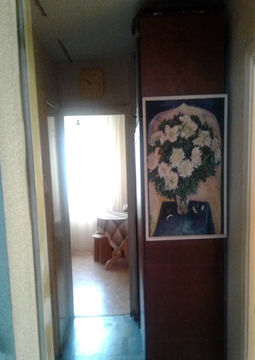 3-к квартира, 68 м2, 4/5 эт Куйбышева, 88 - Фото 5