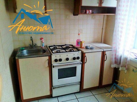 Сдается 3 комнатная квартира в Обнинске улица Энгельса 19 А - Фото 1