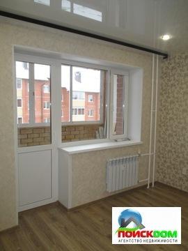 Продам квартиру Панева 10 (мкрн. Ручейная) - Фото 2