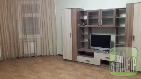 Продам 1-ную квартиру (улучшенной планировки) - Фото 2