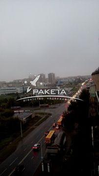 Продажа квартиры, Ижевск, Ул. Труда - Фото 3
