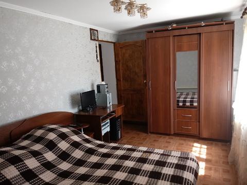 Продажа: 1 эт. жилой дом, ул. Севастопольская - Фото 5