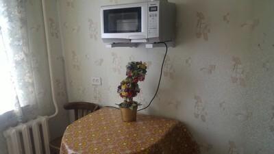Ул. Спортивная д1, Шарья, Костромская область - Фото 1