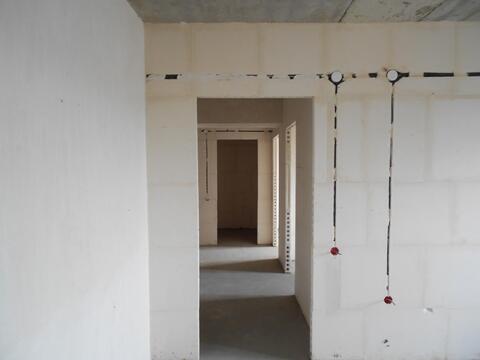 Продаётся 2-х комнатная квартира в центре - Фото 4