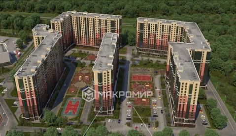 Объявление №60552360: Квартира 1 комн. Санкт-Петербург, Дизельный проезд,