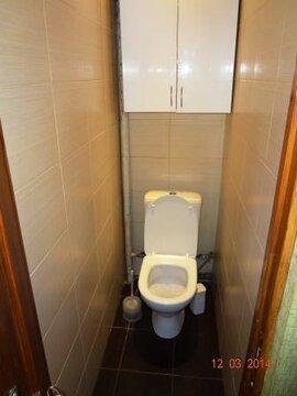 Продается выделенная комната г.Жуковский ул.Гагарина д.5 - Фото 4