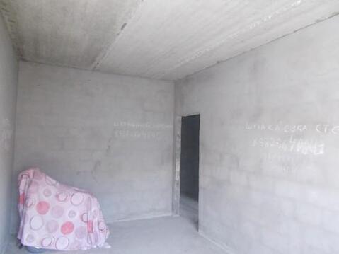 Продажа квартиры, Подстепки, Ставропольский район, Школьная - Фото 2