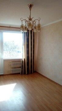 Продажа: 3 к.кв. ул Шалина, 7а - Фото 1