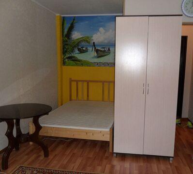 Аренда квартиры-студии за 8 тыс. рублей - Фото 2
