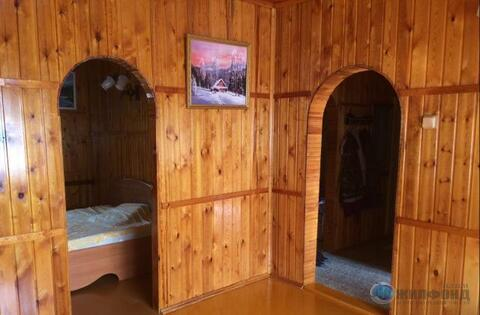 Продажа дома, Усть-Илимск, Ул. Бабушкина - Фото 5