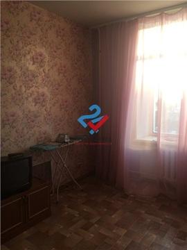 Комната по ул. Первомайская 43 - Фото 3