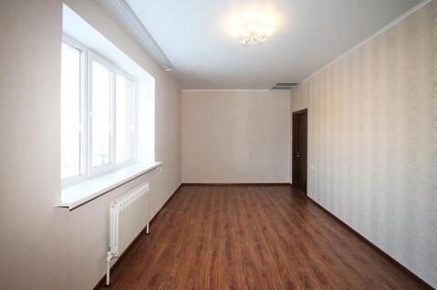 Современный дом 300 м 2 участок 10 соток - Фото 3