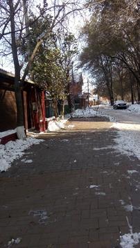 Отличный участок под строительство в районе ул.Щербакова /ул.Вятская - Фото 2