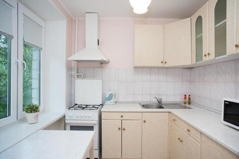 Сдам квартиру в аренду ул. Гарабурды, 29 - Фото 4