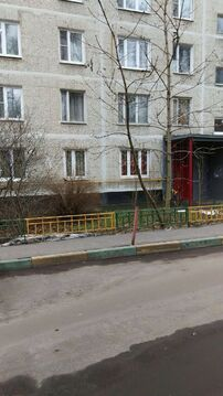 Продам 2-х комнатную квартиру в Ховрино - Фото 1