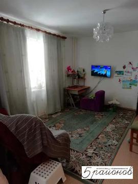 Объявление №64951863: Продаю 1 комн. квартиру. Кемерово, серебряный бор, 13,