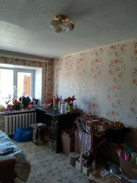 Продается 1-комнатная квартира в г. Александров, ул. Ческа-Липа 11 - Фото 1
