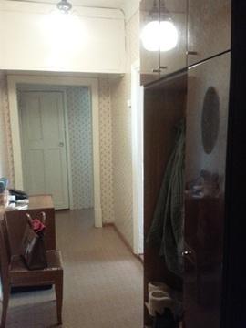 Продам 3-комн. квартиру ул.Горловская - Фото 5