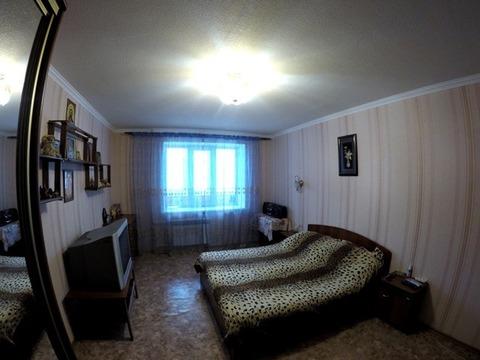 В продаже большая 3-комнатная квартира 3-й проезд Рахманинова, 5 - Фото 4