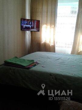 Аренда квартиры посуточно, Владикавказ, Ул. Московская - Фото 1