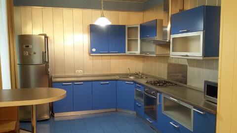 Элитные дома в Новоглаголево - Фото 3