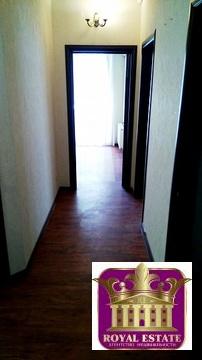 Сдается в аренду офис Респ Крым, г Симферополь, ул Эскадронная, д 6а - Фото 2