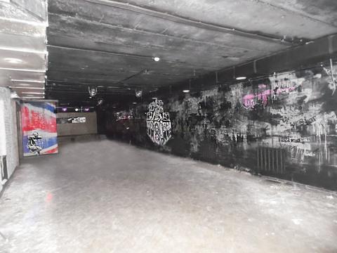 Продается помещение в центре Орла 450 кв.м. - Фото 4