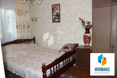 Сдается 2-ая квартира в п.Киевский - Фото 3