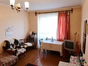 Продажа квартиры, м. Владыкино, 3-й Нижнелихоборский проезд - Фото 1