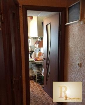 Квартира 58 кв.м. на 3 этаже - Фото 5