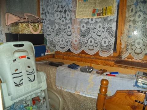 Комната в 3-комнатной кв-ре Октябрьская д.1/10 - Фото 4