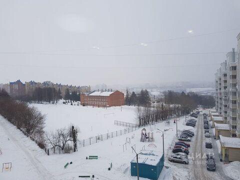 Аренда квартиры, Чебоксары, Улица Радужная - Фото 2