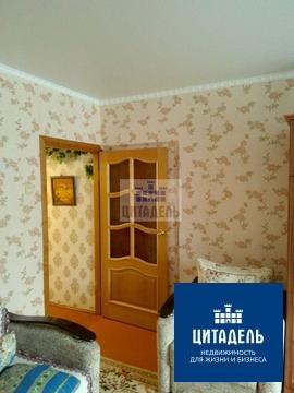 Дом на остановке Некрасова - Фото 4