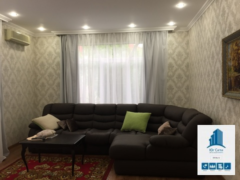 Объявление №58672012: Дом в аренду. Краснодар
