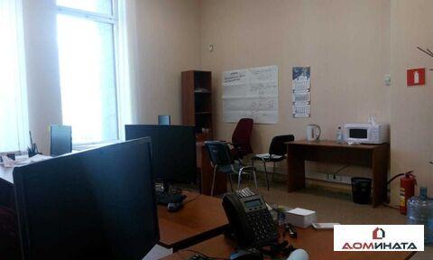 Аренда офиса, м. Площадь Ленина, Комсомола улица д. 41 лит А - Фото 4