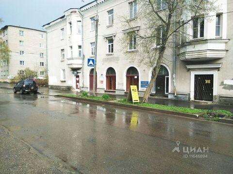 Аренда офиса, Великий Новгород, Улица Тимура Фрунзе - Оловянка - Фото 2