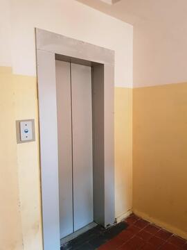 1-комн. квартира в центре Дубны в районе чр, свобод. продажа, ипотека - Фото 5