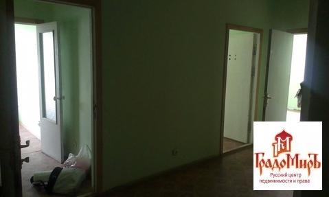 Продается Ресторан / кафе, Дмитров г, 62м2 - Фото 5