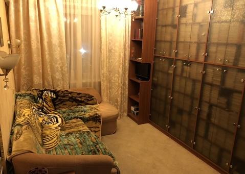 Сдается в аренду квартира г Тула, ул Литейная, д 31 - Фото 5