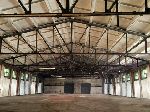 Производственная база и готовый бизнес - Фото 1