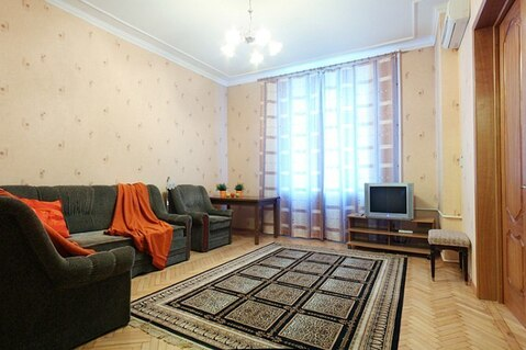 2 ком квартира Кузнецова 54 - Фото 1