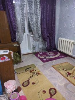 Продажа квартиры, Амурск, Комсомольский пр-кт. - Фото 2