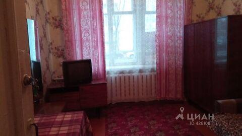Аренда комнаты, Королев, Ул. Октябрьская - Фото 2